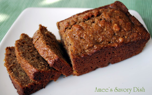 Healthy Banana Bread_edited-1