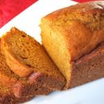 pumpkin bread header pic