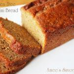 Gluten+Free+Zucchini+Bread.jpg