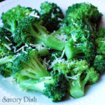 Amazing+Broccoli.jpg