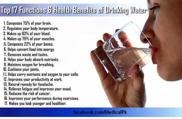 Benefits_drinking_water.jpg