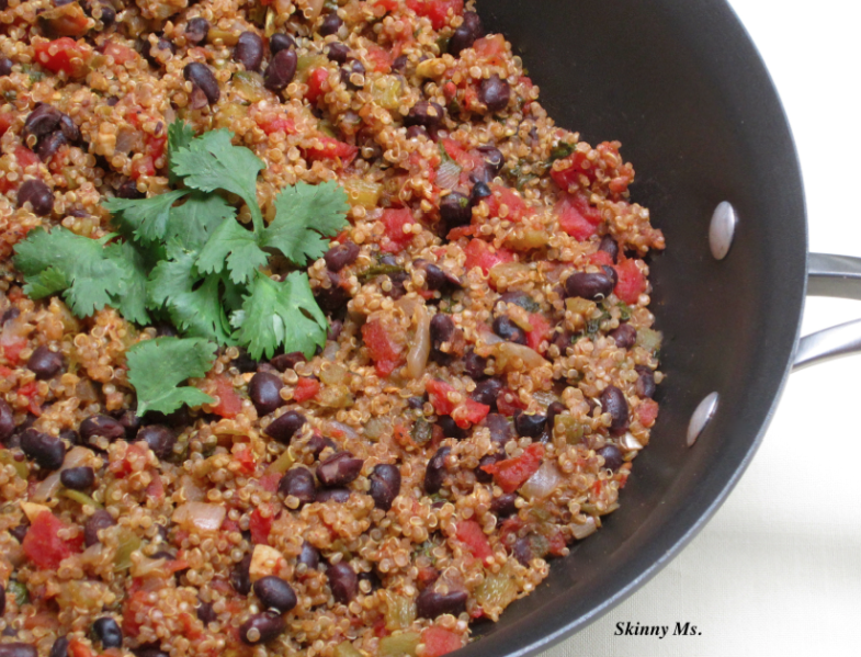 Black-Beans-Quinoa-.png