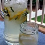 Homemade+lemonade.jpg