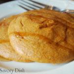 grain+free+pumpkin+pancakes.jpg