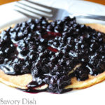 Blueberry+compote.jpg
