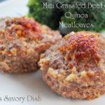 mini+meatloaves+writing.jpg