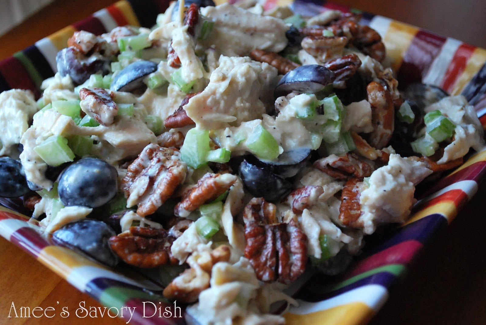 paleo+chicken+salad.jpg