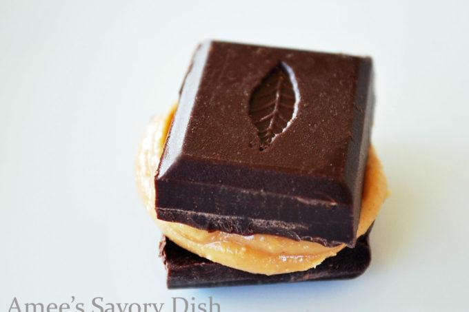 Organic Farmer-Owned Dark Chocolate from Kallari
