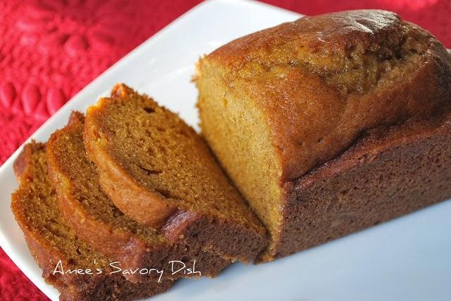 pumpkin+bread.jpg