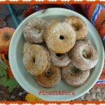 baked-pumpkin-protein-donuts-1024x822.jpg