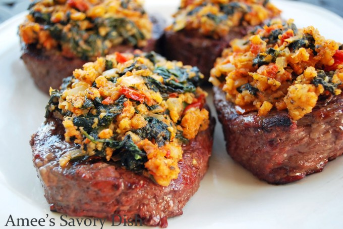 Healthy Beef Recipes Ready In 30 Minutes Or Less!