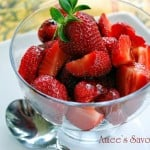 balsamic-strawberries