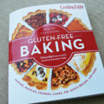 Gluten-Free-Cookbook-680x455