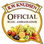 RW Knudsen