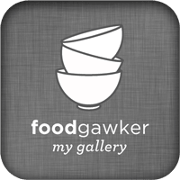 ASD Foodgawker Gallery