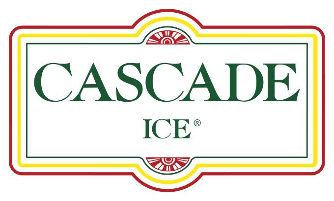 CascadeIce_Logo50