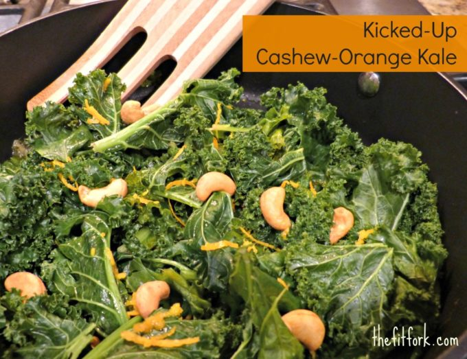 jennifer-fisher-thefitfork.com-cashew-orange-kale-1024x788