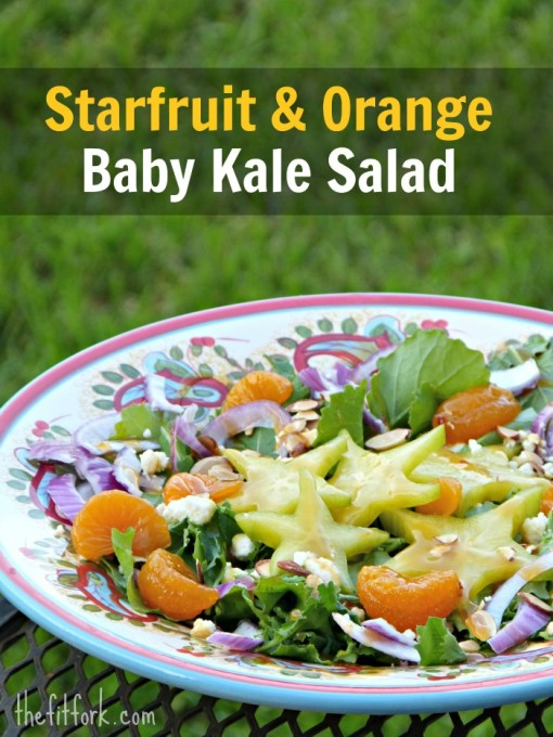 starfruit-orange-baby-kale-salad-700