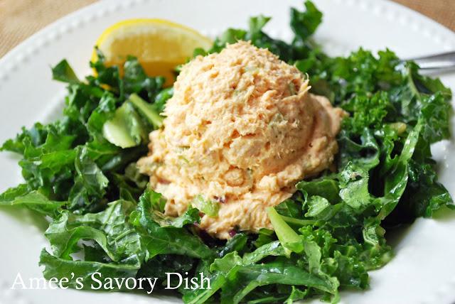 tuna+plate