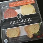 Hillshire 2