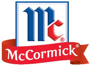 McCormick_logo