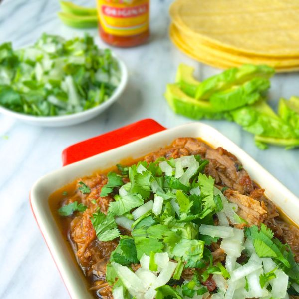 Beef-Tacos-with-Cilantro-and-Onions-The-Lemon-Bowl
