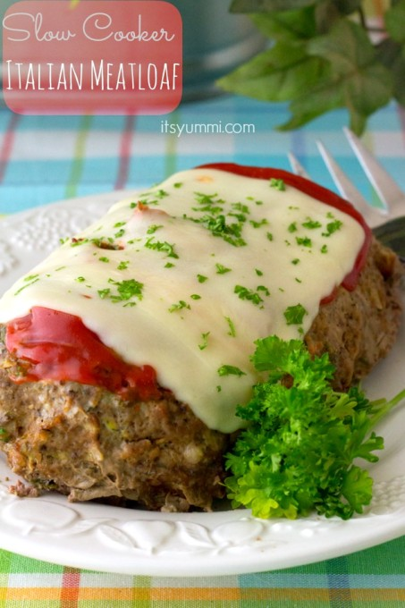 Slow-Cooker-Italian-Meatloaf-from-Its-Yummi-com