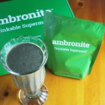 Ambronite review 2