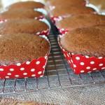 Soft Gingerbread