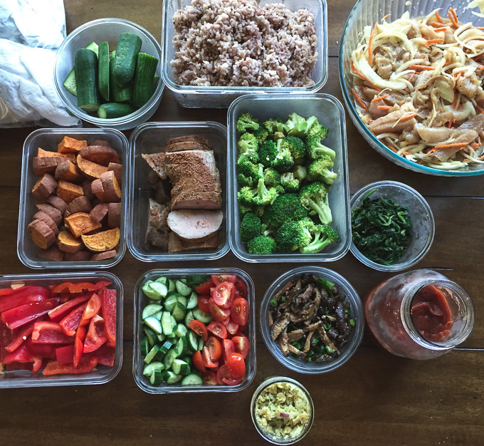 Meal-Prep-Friday