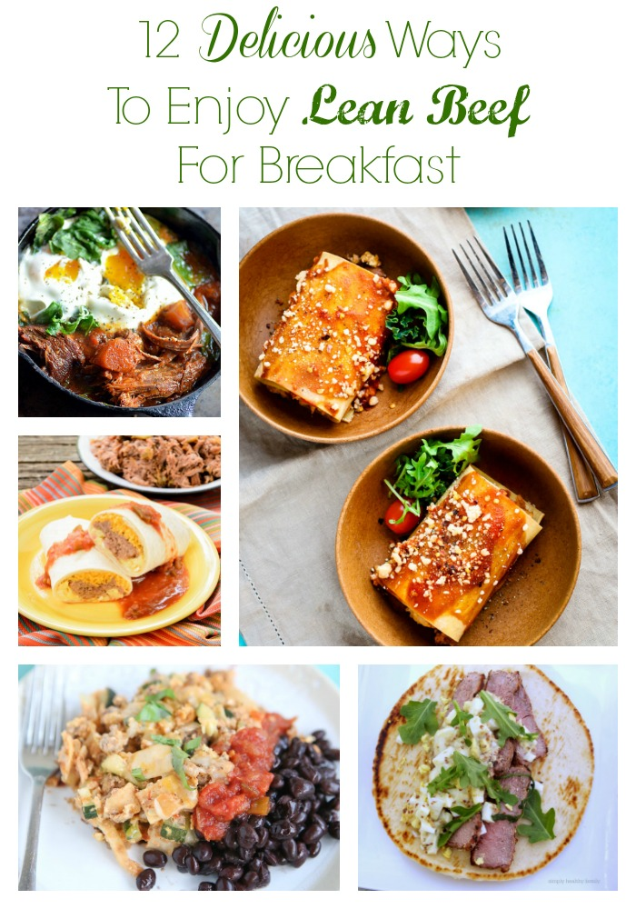 12 Delicious Ways To Enjoy Lean Beef For Breakfast. Decorating Ideas For Kitchen Lighting. Backyard Ideas Country. Kitchen Ideas With Slate Appliances. Garage Great Ideas. Cool Deck Ideas Mtg. Black White And Red Kitchen Ideas. Painting Ideas Decorating. Cute Bathroom Ideas For A Small Bathroom