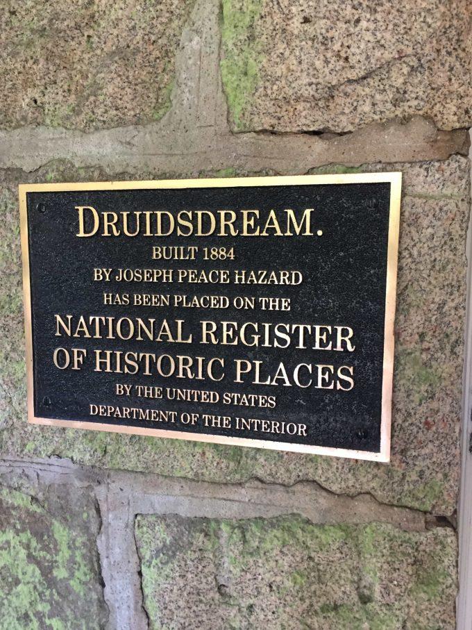 DruidsDream