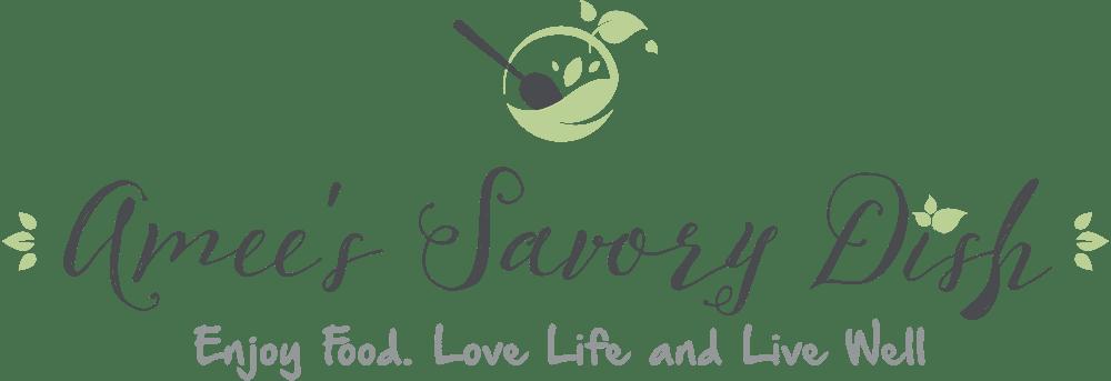 Amee's Savory Dish